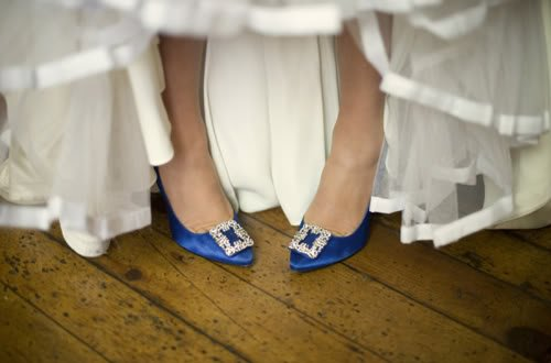 zapatos-novia_ManoloBlahnik_01