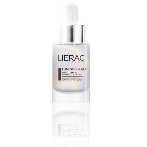 luminescence_serum-lumiere-correcteur-de-teint_2