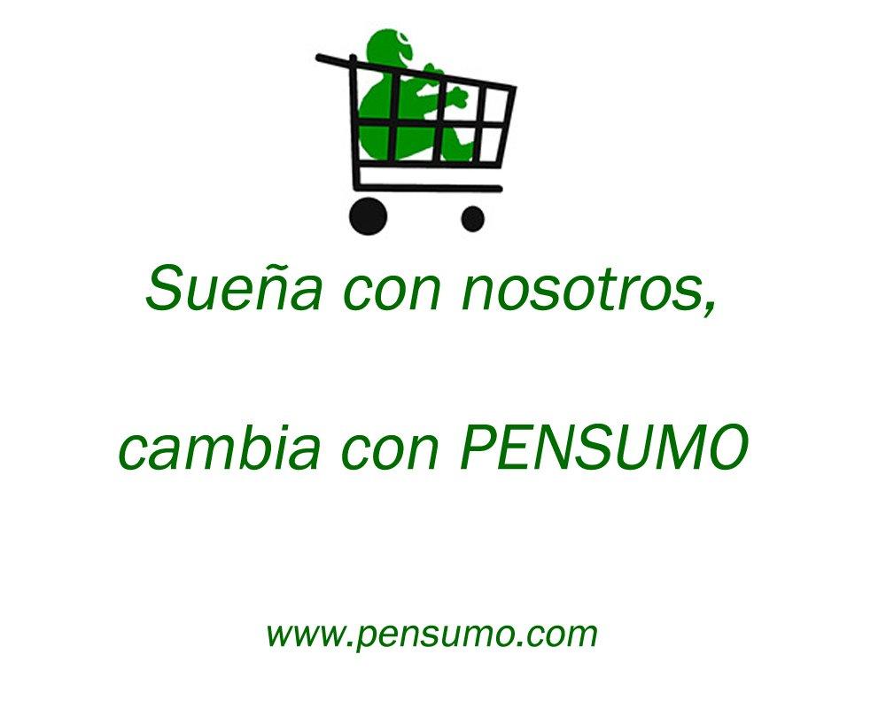 pensumo1