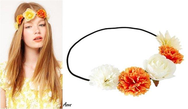 diademas_coronas_flores