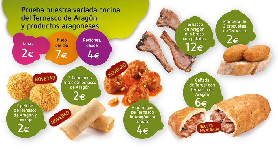 lista_precios_prod