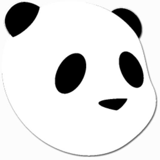 panda-antivirus-pro-15-535x535
