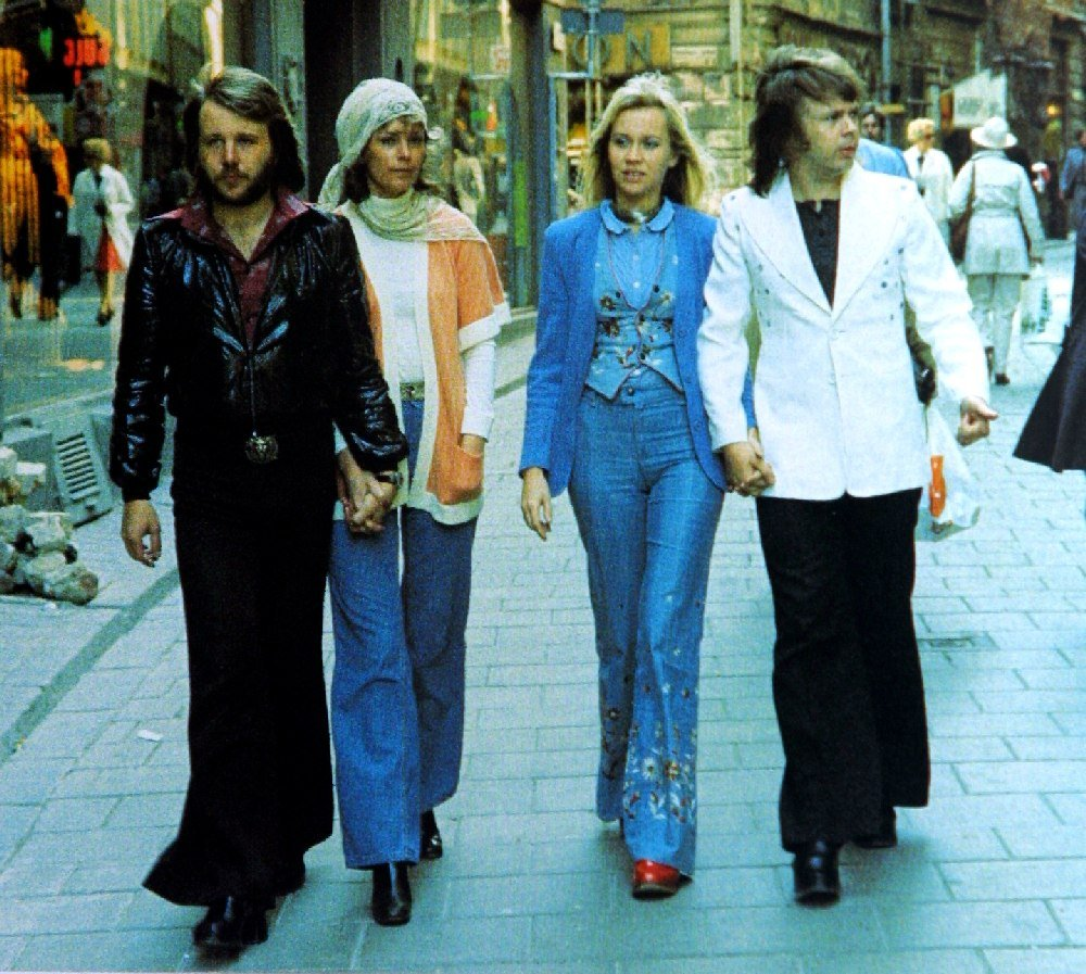 3610-Abba-shopping-in-Stockholm