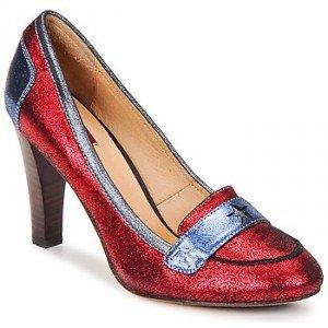 Zapato C.Petula Navidad