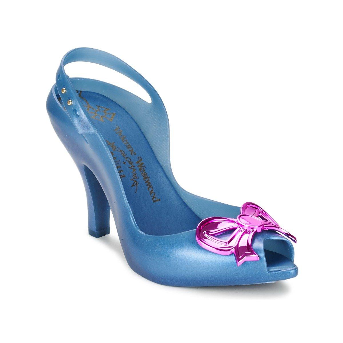 zapato de cenicienta