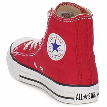zapatos para carnaval