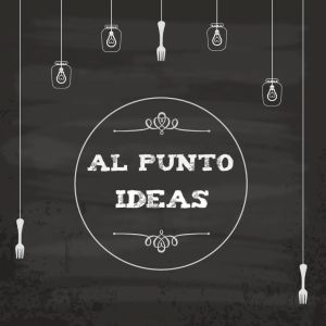 alpuntoideas.com_0bc938a43422cb5148db8190c3c5e347