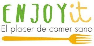 my-shop-logo-1477120523